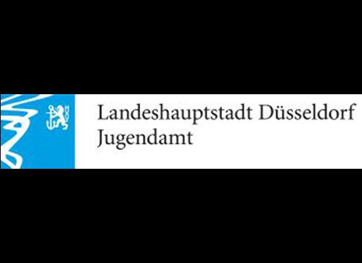 Logo_Jugendamt
